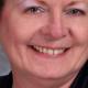 Leanne Hoagland-Smith