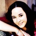 Emily Howman