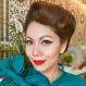 Norhana Kamaruddin