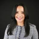 Paola Clisante