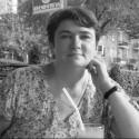 Светлана Лурье