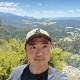 Francis Kim