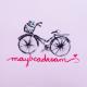 maybeadream