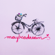maybeadream