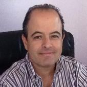Alfonso Domínguez Hernández