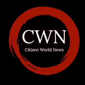 citizenworldnews