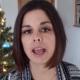 Tanya Gioia