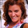 Maria Ilaria De Bonis