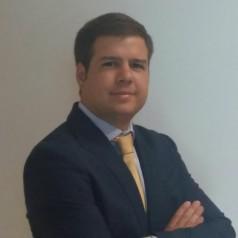 Miguel Ángel Carbonero Crespo