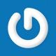 """5 thoughts on """"Bokanmeldelse: Ingrid Winters makeløse mismot av Janne S. Drangsholt"""" - 8e1cab200640fac7e8e72673f2de5d54%3Fs%3D60%26d%3Didenticon%26r%3DG"""