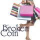 Aloysa @ My Broken Coin