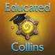 Collins Mensah