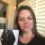 Brianna Frehner's avatar