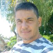 Marcelo Joia