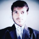 Chinmay CM