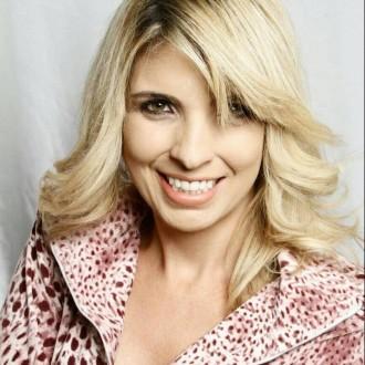 Fernanda Colli