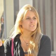 Anabela Tramontini