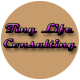 Tiny Life Consulting,llc