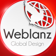 weblanzarote