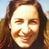 Laia Edita