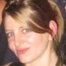 Allison Berliner