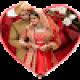 pakistani matrimonial rishta