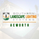 Southern Landscape Lighting Systems