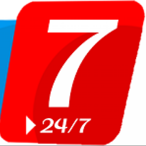 News7bd