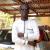 Babangida Michael Wunduh