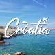 croatia.pl