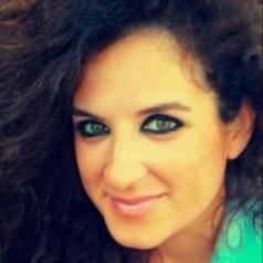 Sonia Dorado Orellana