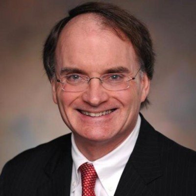 Stephen J. Dunn
