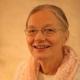 Dorothy Mullet