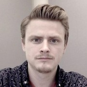 Aleksandr Peterson