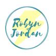 Robyn Jordan