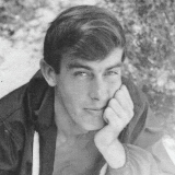 Avatar Paul Michael Bailey