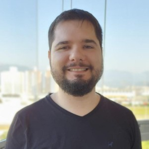 Maycon Souza