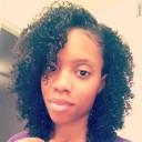 Kameelah Robinson