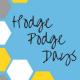 HodgePodgeDays