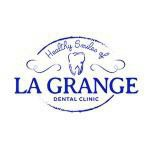 Healthy Smiles of La Grange Dental Clinic