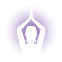 Golnaz Yoga