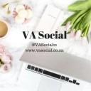 VASocial21
