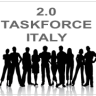 avatar for 20TaskForceItaly