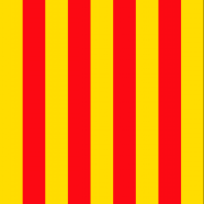 M'agrada Catalunya