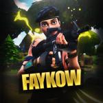 Faykow