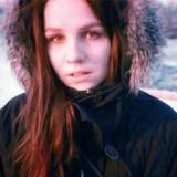 Elena Krasnikova