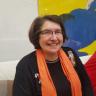 Marianne Vollet-Gless