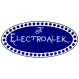 Electroalek