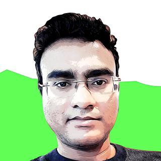 Abhishek Rukhaiyar