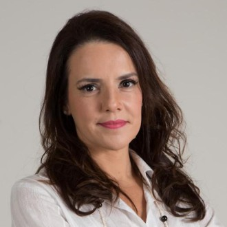 Ana Canosa